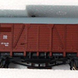 Güterw. mrsh avec cheminée 41mfokhVfML