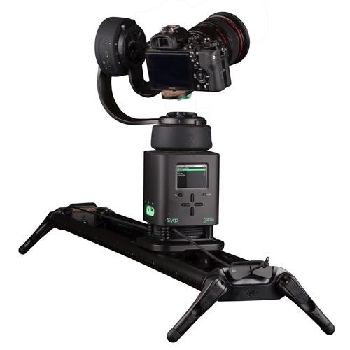 Time-Lapse Photography – Beyond the Basics