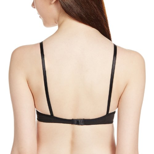 Lovable Padded Non Wired Full Cup Bra