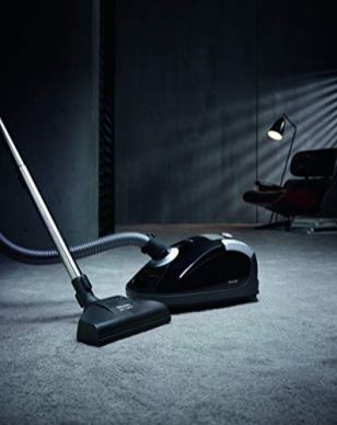 Miele-Compact-C1-Turbo-Team-canister-vacuum-cleaner