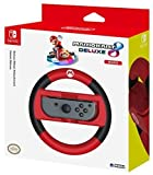 HORI Nintendo Switch Mario Kart 8...