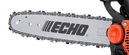 ECHO-12-In-Bar-Chainsaw