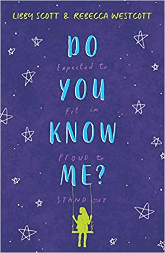 Do You Know Me? The second powerful story of autism, empathy and kindness  from the bestselling author of Can You See Me?: Can You See Me 2:  Amazon.co.uk: Westcott, Rebecca, Scott, Libby: