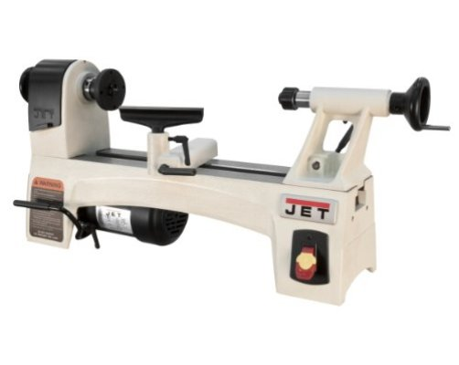 Top 10 Best Lathes For Woodworking Best Of 2018 Reviews