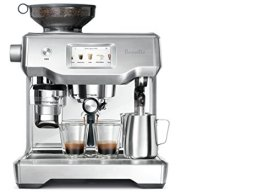 Breville-BES990BSS-Oracle-Touch-Fully-Automatic-Espresso-Machine-Brushed-Stainless-Steel