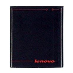 41nDlJd qnL - Lenovo bl253 Original Battery Lenovo BL253 2050 mAh A2010 A2580 A2860