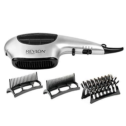 Revlon 1875 Watt 3-in-1 Styling Hair Dryer