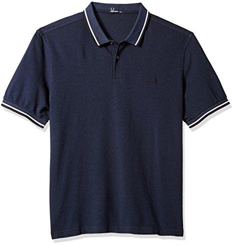 41nS%2BdmgNhL Slim fit Polo shirt