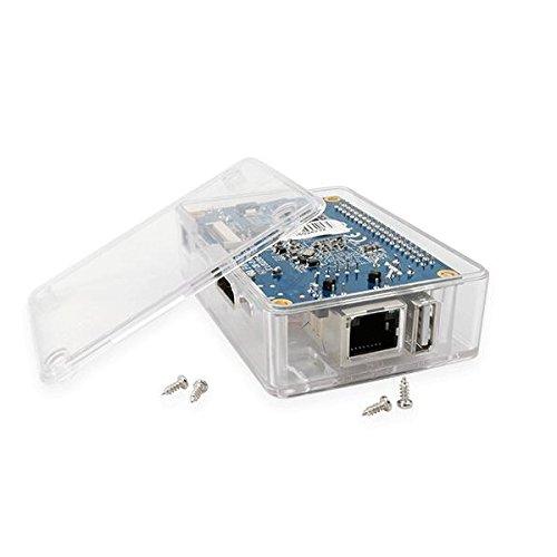 ILS-ABS-tui-de-Protection-Transparent-Orange-Pi-One