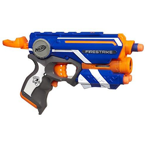 Nerf N-Strike Elite Firestrike - 53378F01