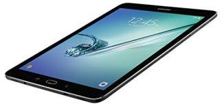 Samsung-Galaxy-Tab-S2-97-32-GB-Wifi-Tablet-Black-SM-T813NZKEXAR