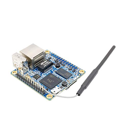 Yongse-Orange-Pi-Zero-H2-Quad-Core-Open-Source-256MB-Development-Board