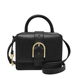 Fossil-Wiley-Tote-Handbag