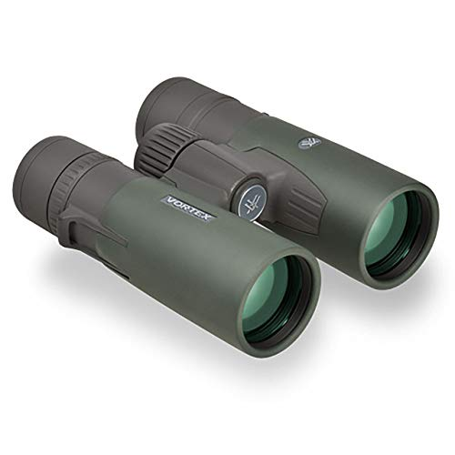 Vortex Optics Razor HD Roof Prism Binoculars 8x42