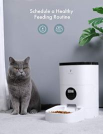 Petlibro-Automatic-Cat-Feeder-Auto-Dog-Food-Dispenser-Timed-Cat-Feeder-Portion-Control-1-4-Meals-per-Day-Voice-Recorder-for-Small-Medium-Pets