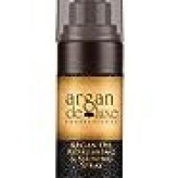 Argan Deluxe Oil Refreshing & Shining Spray 4fl oz.