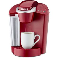 Keurig-K50-The-All-Purposed-Coffee-Maker-Rhubarb