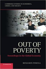Image result for out of poverty powell