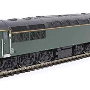 Hornby R3660 DCR Class 56 Co'56303′ Loco-Electric, Multi 41o95F7ZwGL