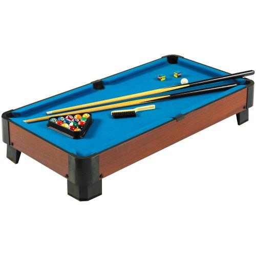 Fun Billiards Games To Play With Your Friends Bar Games - Games to play on a pool table