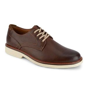 Dockers Men's Parkway Oxford