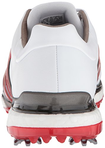 adidas-Mens-Tour-360-Boost-20-Golf-Shoe