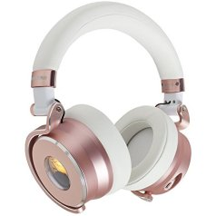 Meters M-OV-1-ROSE Headphone