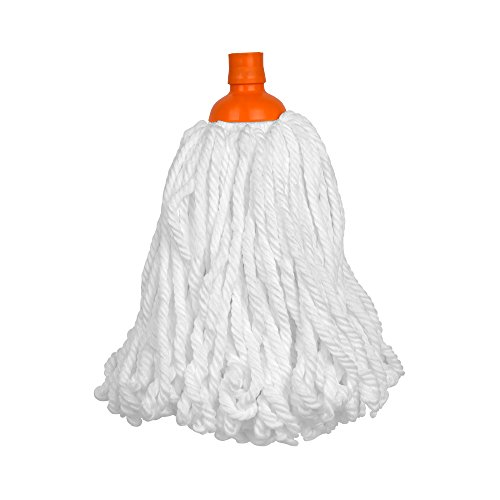 Casabella Refill for The Spin 'n Dry Mop, Item # 50308