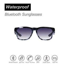 OhO-sunshine-Water-Resistant-Audio-SunglassesFashionable-Bluetooth-Sunglasses-to-Listen-Music-and-Make-Phone-CallsUV400-Polarized-Lens
