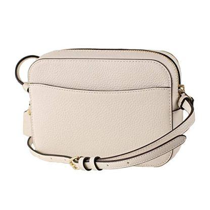 Coach-Mini-Camera-Crossbody-Shoulder-Bag