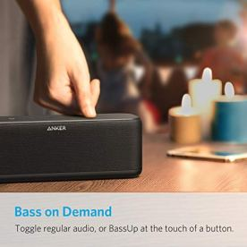 Bluetooth-Speakers-Anker-Soundcore-Boost-20W-Bluetooth-Speaker-with-BassUp-Technology-12H-Playtime-IPX5-Water-Resistant-Portable-Speaker-with-Superior-Sound-Bass-for-iPhone-Samsung-and-More