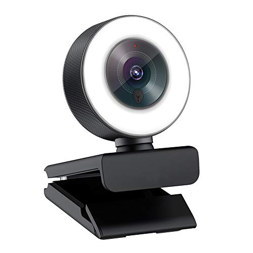 Angetube-Streaming-1080P-HD-Webcam-Built-in-Adjustable-Ring-Light-and-Mic-Advanced-autofocus-AF-Web-Camera-for-Google-Meet-Xbox-Gamer-Facebook-YouTube-Streamer
