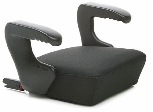 Clek Ozzi Backless Booster