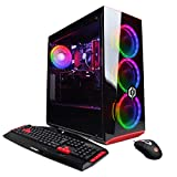 by CyberpowerPC (341)  Buy new: $849.00$799.00 7 used & newfrom$799.00