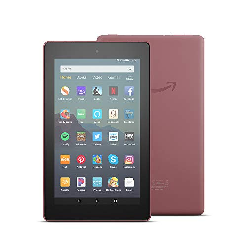 Amazon Prime Day Best Selling Tablets & iPads!