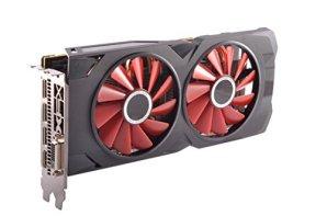 XFX-RX-570-4GB-GDDR5-RS-XXX-Edition-PCI-Express-30-Graphics-Card-RX-570P427D6