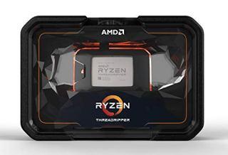AMD-Ryzen-Threadripper-2950X-Processor-YD295XA8AFWOF