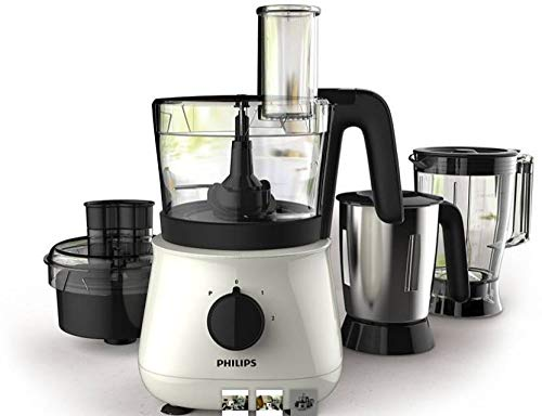 philips-food-processor