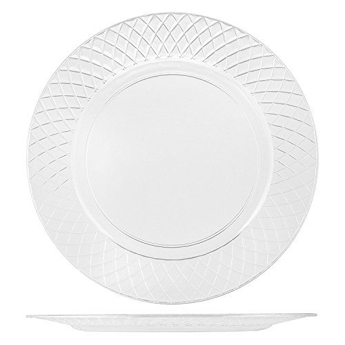 Top 10 Best Decorative Plates For Wedding - Best of 2018 Reviews ...