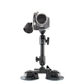 Fat-Gecko-Camera-and-Camcorder-Mount