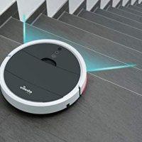 Vileda Vr 102 Robot Süpürge, Ekstra Uzun Çalışma Süresi Ve Xl Çekiş Sistemi 22