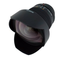 Rokinon-14mm-f28-IF-ED-UMC-Ultra-Wide-Angle-Fixed-Lens-w-Built-in-AE-Chip-for-Nikon
