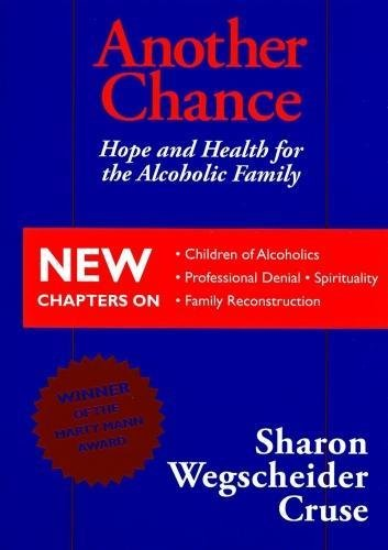 strengthening my recovery daily affirmations and mediations for adult children of alcoholics dysfunctional families hard cover
