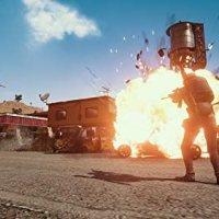 Player Unknown's Battleground [PlayStation 4] (Sony Eurasia Garantili) 15