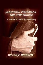 Practical Principles for the Pastor (King James Bible Topic Series Book 10) by [Warren, Dr. Ray]