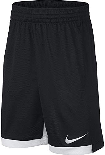 Nike Boys' Dry Short Trophy 1