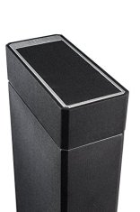 Definitive-Technology-A90-High-Performance-Height-Speaker-Module-for-Dolby-Atmos-Black-Pair