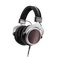 Beyerdynamic T90 Headphone Review | Tesla Audiophile High End Headphone