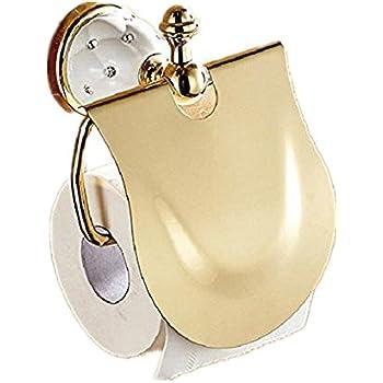 Amazon.com: AUSWIND Brass Gold Polished Modern Star ...