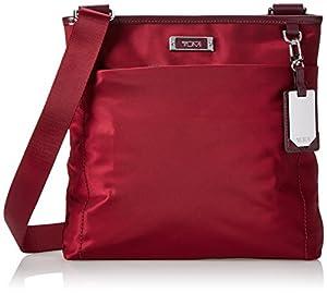 Tumi Voyageur Capri Crossbody Bag